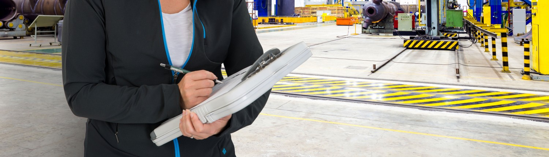 Sinergo - Expert conseil en ergonomie