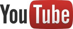 Chaîne YouTube Sinergo