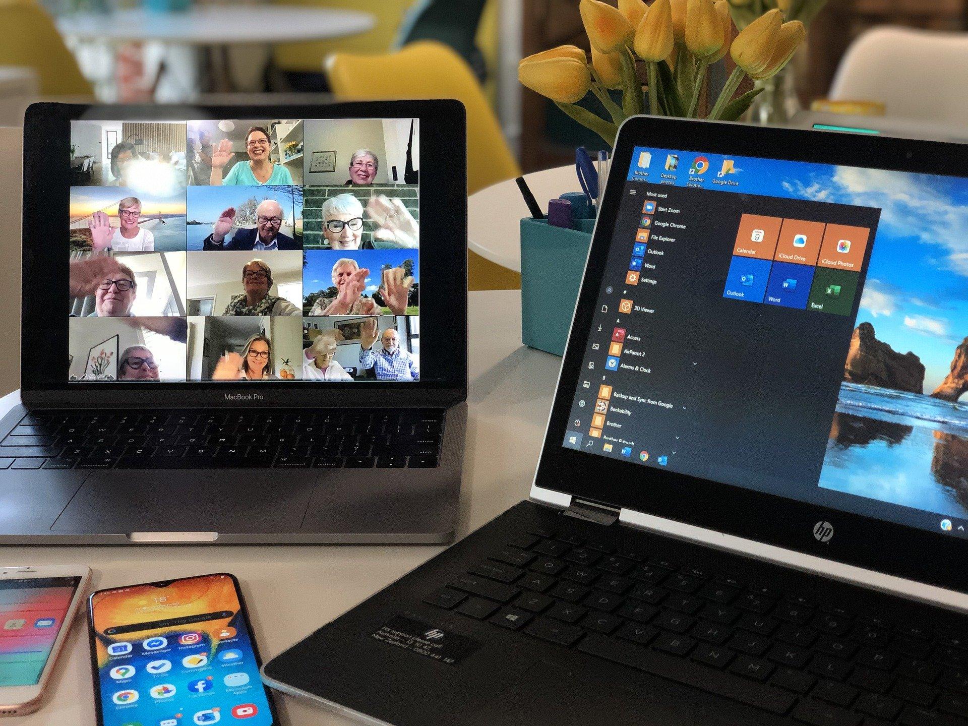 Consultation en ligne en ergonomie